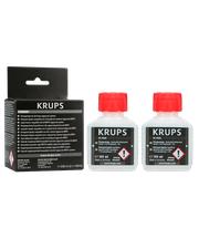 Płyn do czyszczenia systemu mleka Krups XS9000