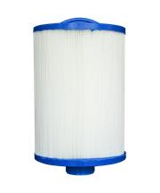 Filtr Pleatco PWW50-P4