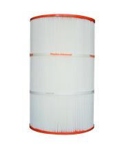 Filtr Pleatco PAP75-4
