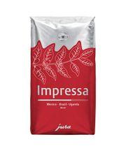 Kawa ziarnista JURA CAFE IMPRESSA - 250 g / 68746
