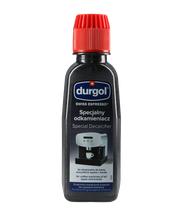 Odkamieniacz do ekspresów ciśnieniowych SWISS Durgol Espresso 1x125ml PRO