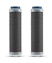 """Wkład filtr wody z bloku węglowego 10"""" Dafi Pro (2szt.)"""