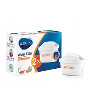 Filtr wody wkład do dzbanka Brita Maxtra+ Hard Water Expert 2szt.