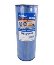 Filtr Pleatco PRB50-IN-M (Microban)