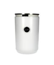 Chłodziarka do mleka ekspres Jura Cool Control 1L (biała) 24071