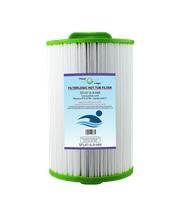 Filtr wkład wody do basenu FilterLogic SFL47-6-8HM (kompatybilny z PTL47W)