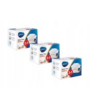 Filtr wody wkład do dzbanka Brita Maxtra+ Hard Water Expert 3x 3+1 BOX