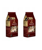 Kawa ziarnista Tchibo Barista Espresso 2x1kg
